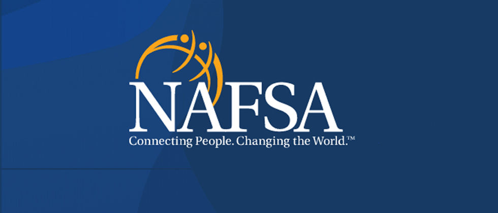 Association of International Educators (NAFSA)