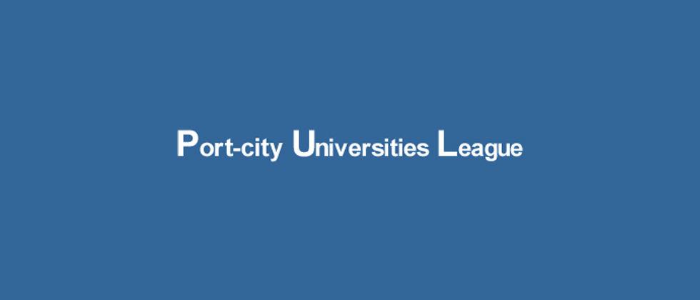 Port-CITY Universities League (PUL)