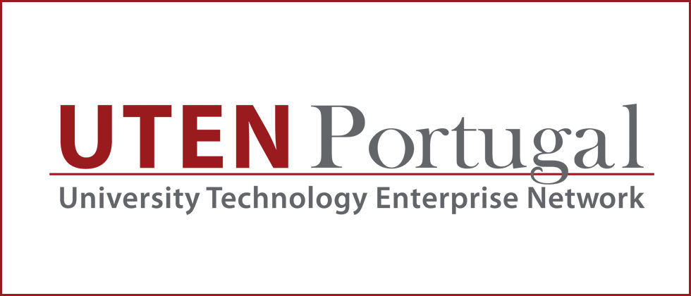 Universidade Technology Enterprise Network (UTEN)