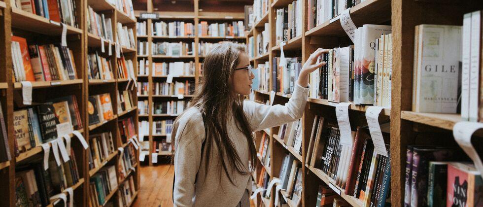 Catálogo Coletivo das Bibliotecas da ULisboa