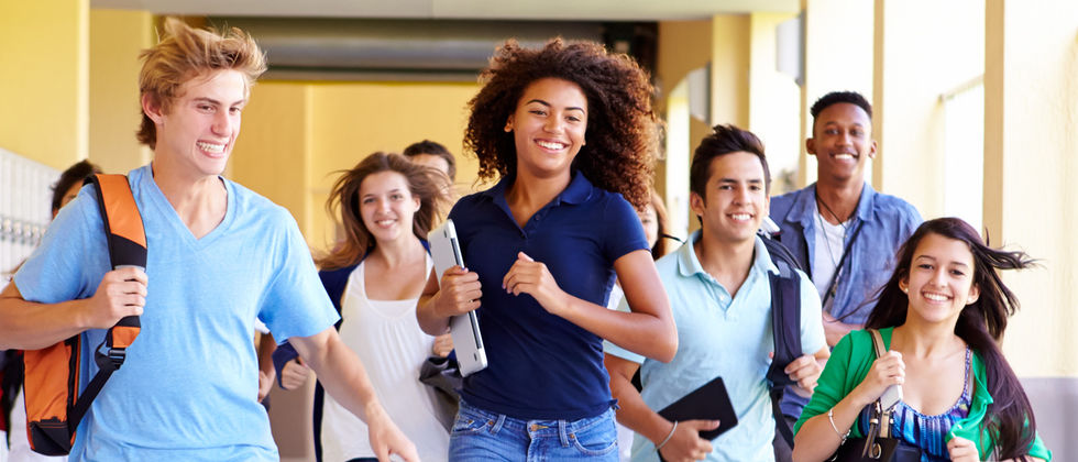 Dia Aberto das Escolas da ULisboa | 2017