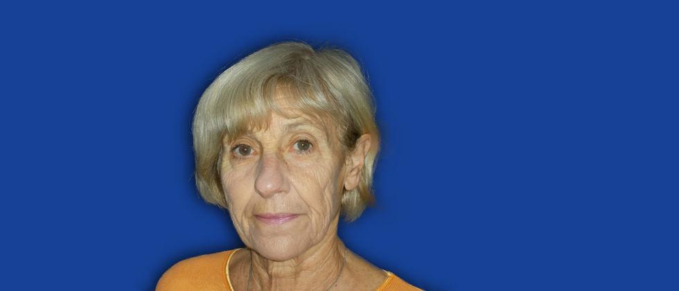Atribuição do Doutoramento Honoris Causa a Bernadette Bensaude-Vincent