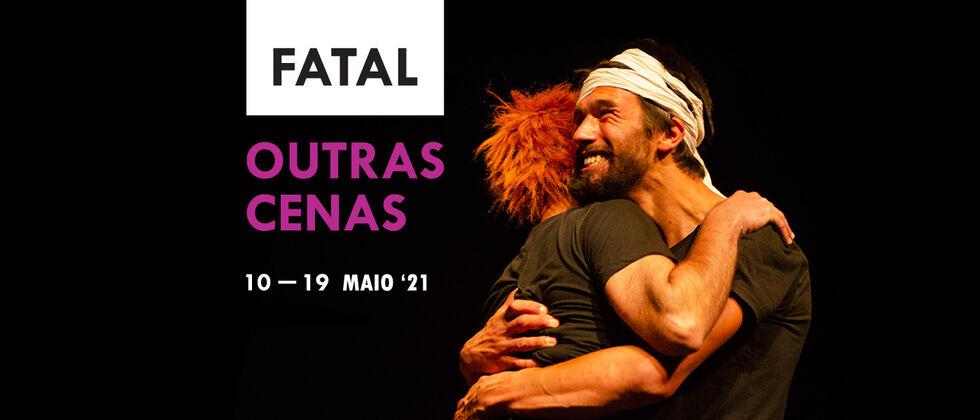 FATAL   Festival Anual de Teatro Académico