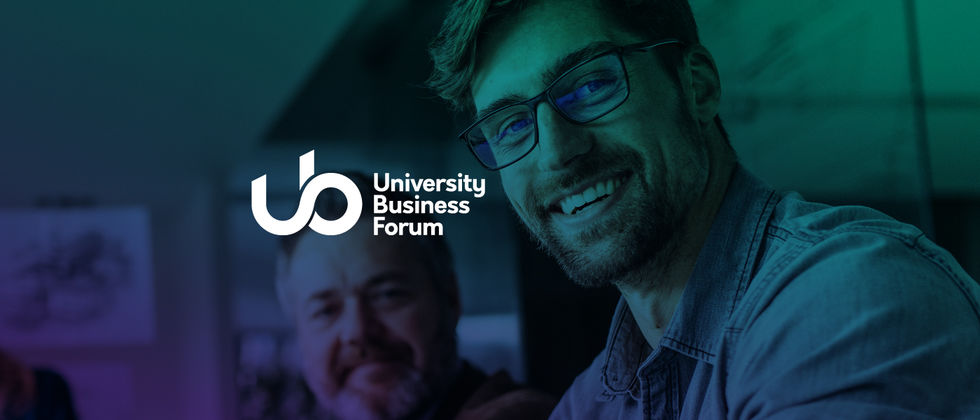University Business Forum