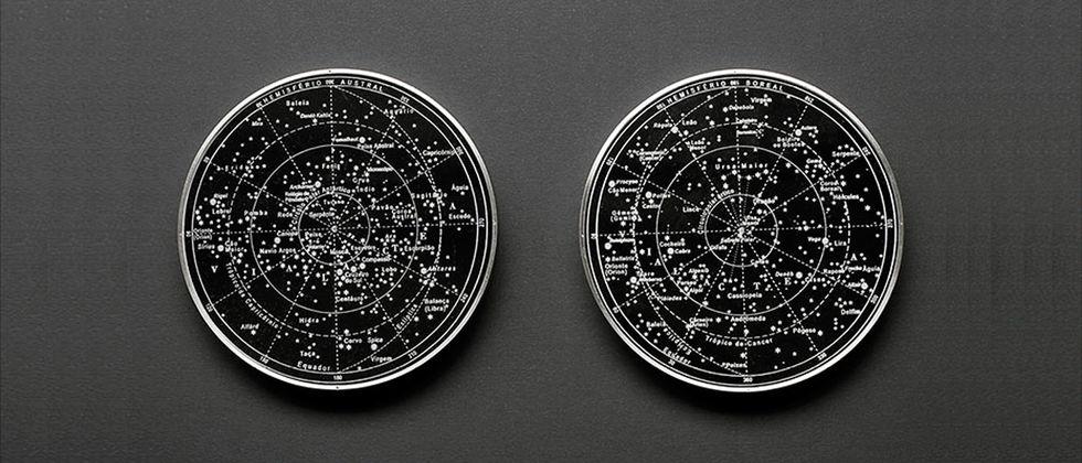 feci quod potui — medalha, moeda e objetos