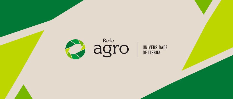 """""""Alterações climáticas, recursos alimentares e infraestruturas verdes"""""""