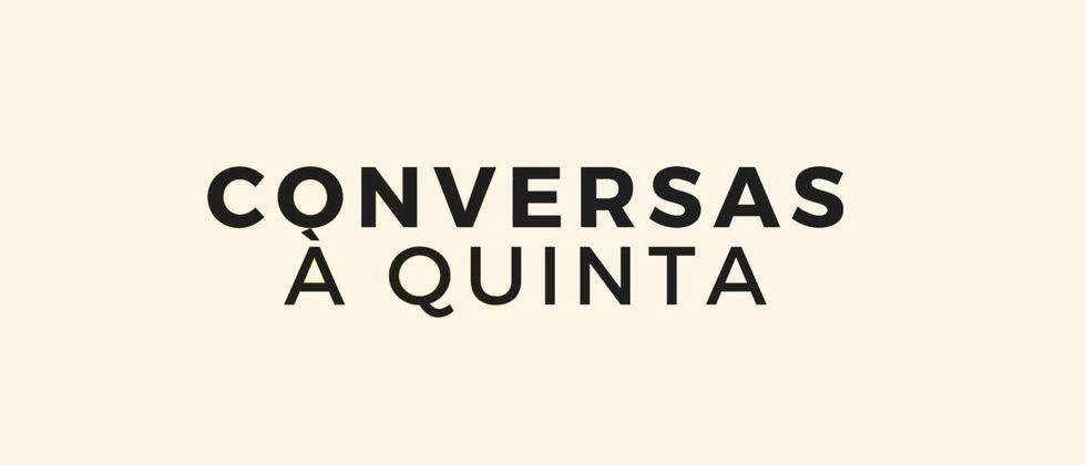 Conversas à Quinta | A educação de adultos em Portugal