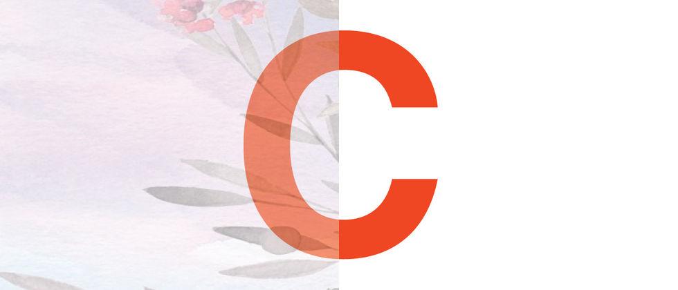 Concerto de Fecho de Temporada | CUL & CCUL