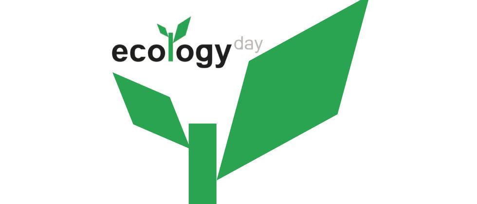 Debate | Ecologia para um desenvolvimento sustentável