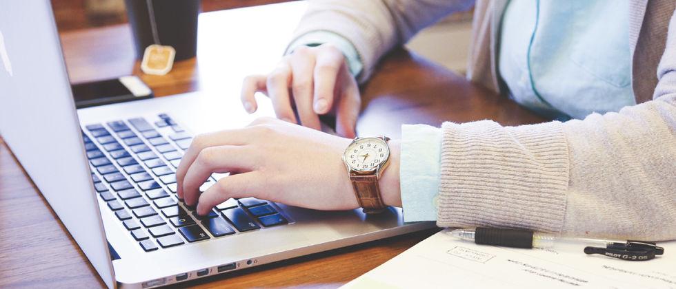 Open Online Learning
