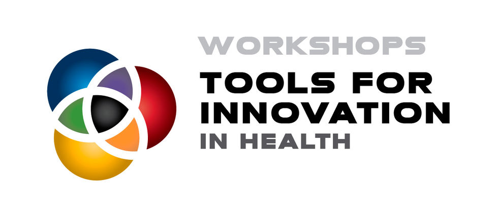 """Tools for innovation in Health"""