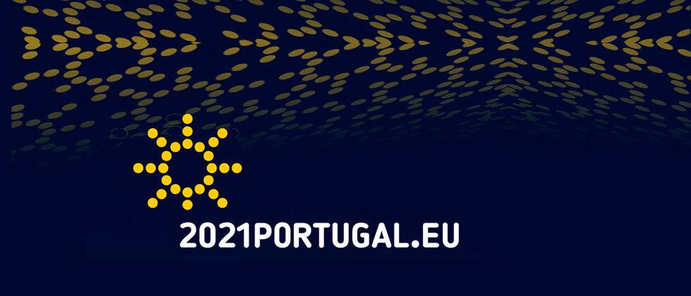 Agricultura 4.0 - Promoção da Sustentabilidade para o Setor Europeu do Vinho