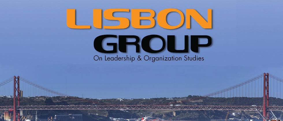 Lisbon Group on Leadership and Organization Studies