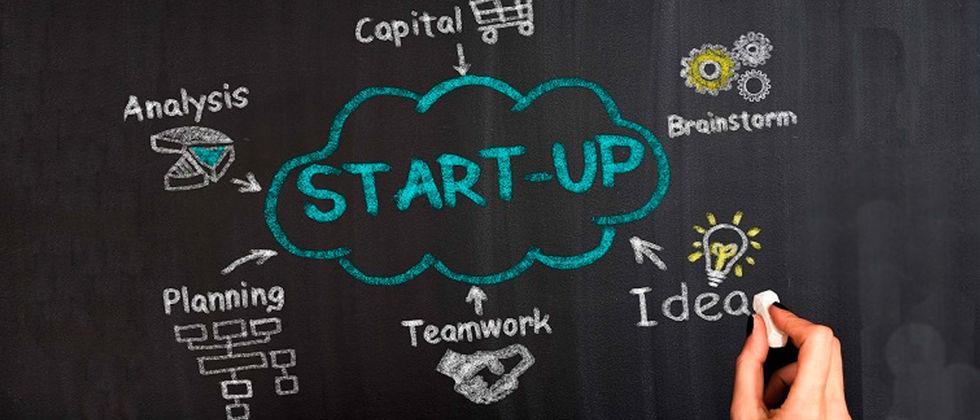 Seminário | O Fracasso de Start-ups em Portugal: A Configuração dos seus Modelos de Negócio