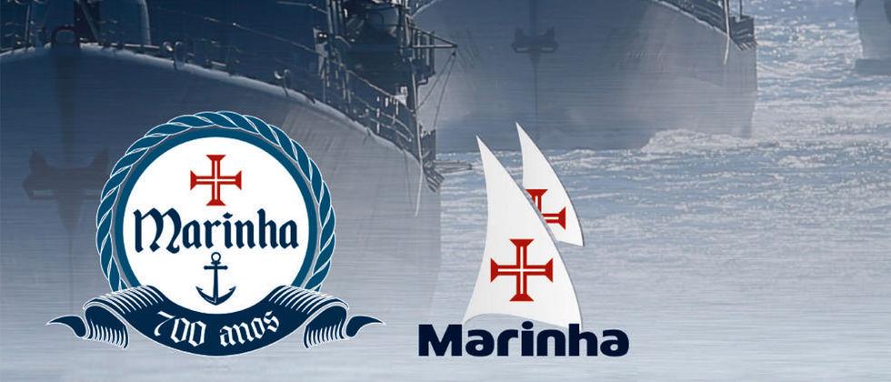 Estratégias Marítimas para o Séc. XXI