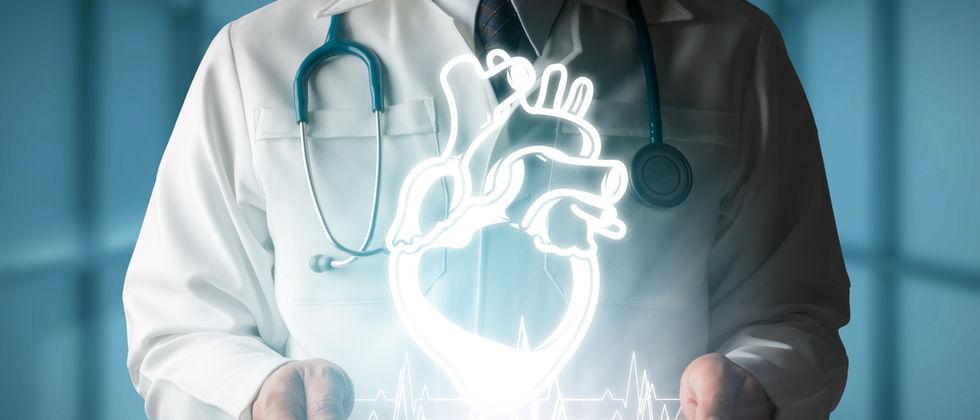 28º Congresso Internacional em Prevenção da Doença Cardiovascular