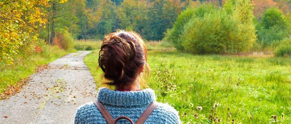 Programa de Redução de Stresse com base em Mindfulness
