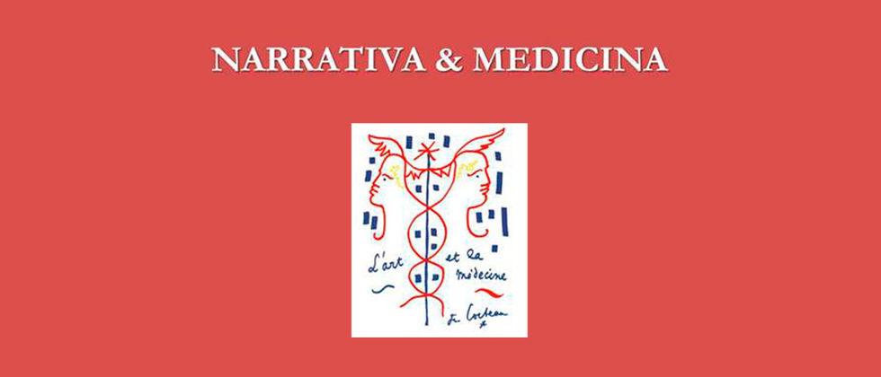 Seminário | Narrativa e Medicina