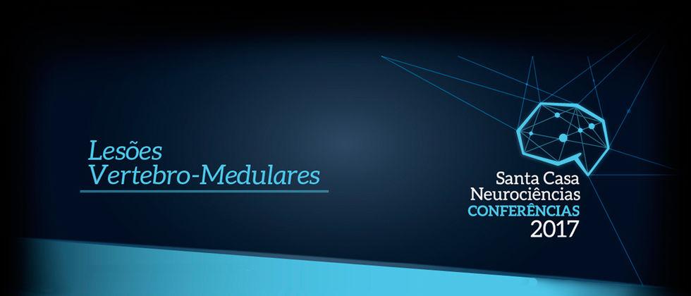 3.ª Edição das Conferências Santa Casa Neurociências