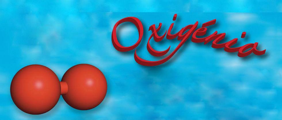 Grupo de Teatro de Funcionários da ULisboa apresenta a peça Oxigénio