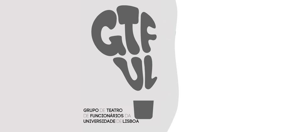 Workshop de Iniciação à Prática Teatral | GTFUL