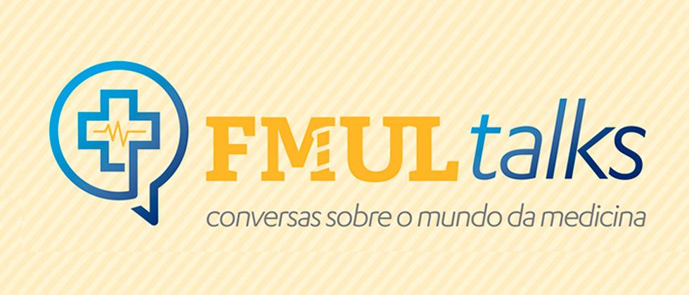 FMUL Talk