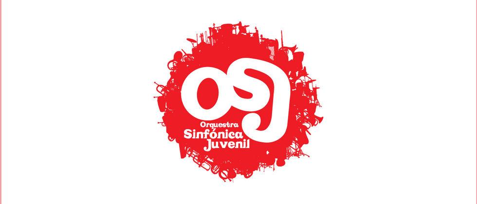 Concerto Orquestra Sinfónica Juvenil
