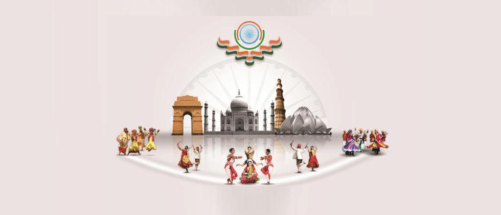 Dia Mundial do Hindi 2020