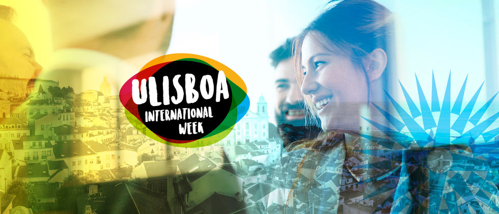 ULisboa International Week