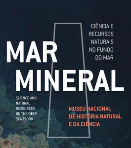 Mar Mineral