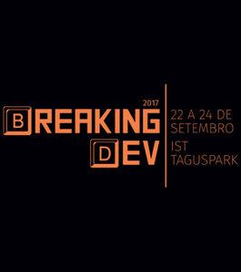 BreakingDev