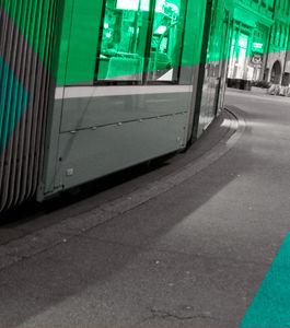 O financiamento dos serviços de Transportes Urbanos (TU)