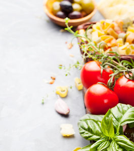 "Palestra ""Dieta Mediterrânica: Promotora da Saúde"""