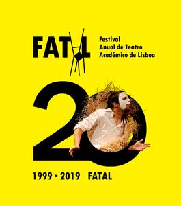 FATAL 2019