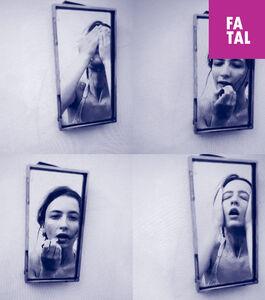 FATAL | Fotografia de espetáculo Digital