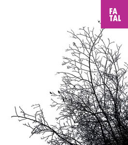FATAL | Cântico Negro