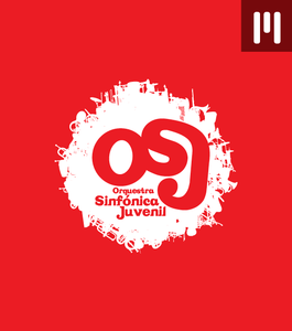 20.ª Gala de Ópera da Universidade de Lisboa