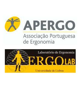 Seminário: Ergonomia na manutenção aeronáutica e aeroportuária