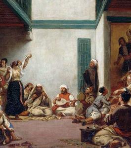 Segundo Ciclo de Conferências | Os Judeus em Portugal e na Diáspora