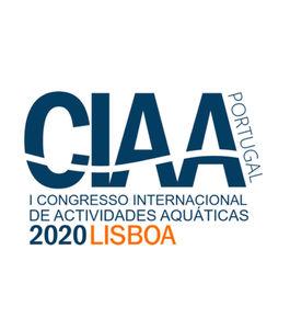 I Congresso Internacional de Atividades Aquáticas (CIAA LISBOA2020)