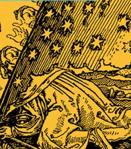 Mitos (des)feitos em Astronomia