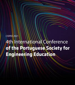 4.ª Conferência Internacional da Sociedade Portuguesa para a Educação em Engenharia
