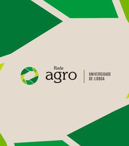 Alterações Climáticas | Agricultura e Segurança Alimentar: desafios sociais nas cidades