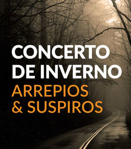 Concerto de Inverno da Universidade de Lisboa