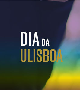 Dia da Universidade de Lisboa