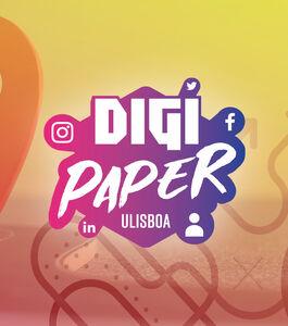 Digipaper 2020