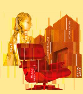 MADweek: AEFA organiza semana dedicada à Moda, à Arquitetura e ao Design