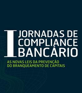 I Jornadas de Compliance Bancário