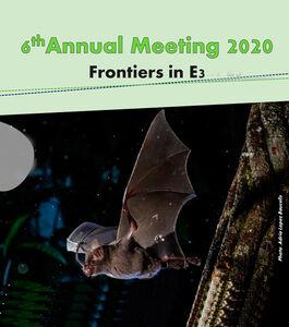 Encontro Anual cE3c 2020 | Sessão aberta ao público a 2 de outubro