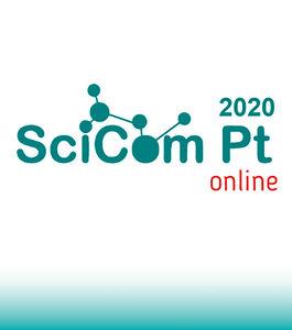 SciComPt